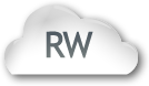 ReclutaWeb